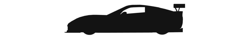 Permalink auf:Sports Cars