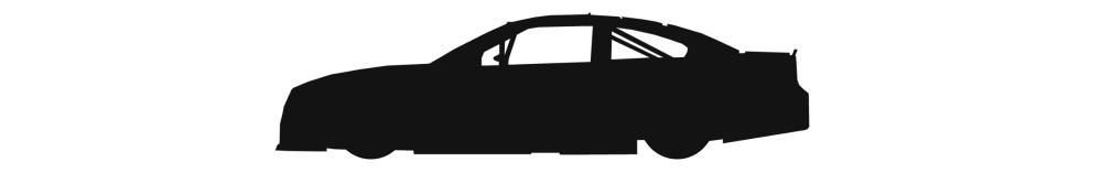 Permalink auf:Stockcars
